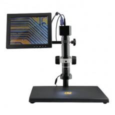 Zoom Video Microscope FB0650 Series
