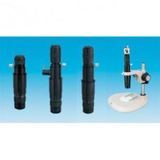 Zoom Video Lens ZVM series