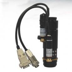 Motorized zoom focus PMS-Z65M-CH12M