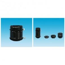 Macro Zoom Lens HV3521 4526 6035