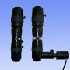 High Resolution Zoom Lens Zoom N0745