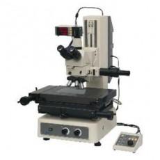 SQM-FA SQM600 공구현미경