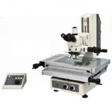 SQM Measuring microscope