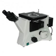 도립형 금속 현미경 FD2320
