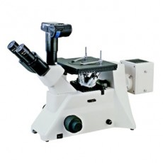 Metallurgical Microscope MDS