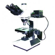 Metallurgical Microscope IL2020 Series