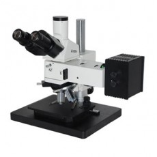 FD23100DIC DIC Measuring Microscope