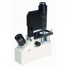휴대용 도립형 생물현미경