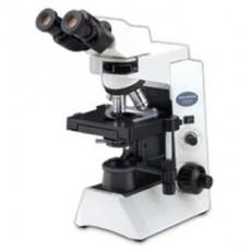 생물현미경 올림푸스 CX41