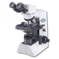 생물현미경 올림푸스 CX31