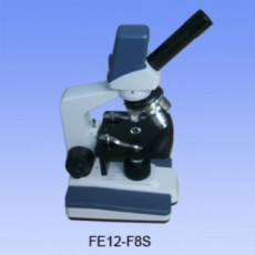 디지털 단안 생물현미경