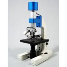 아포나 위상차현미경