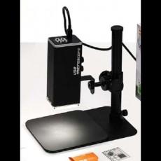 USB현미경 VITINY UM12