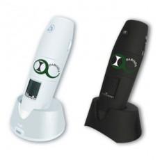 USB 현미경
