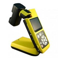 휴대용 현미경 HPM-300