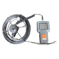 Pipeline Inspection Camera CNB 3.5A1