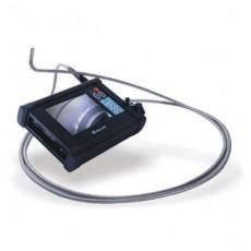 NGN Video Borescope