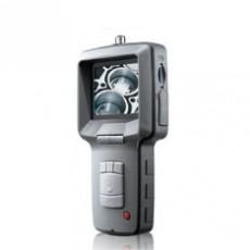 ME MU Video Borescope