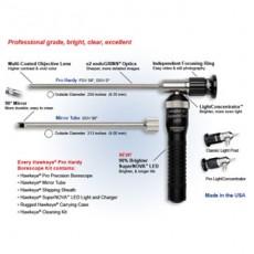 Endoscope 6mm