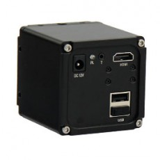 측정용 HDMI Camera HDMI-M1080