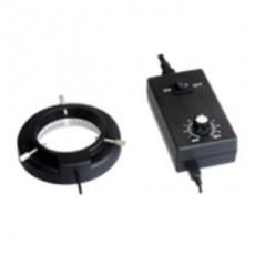 LED RING LIGHT MLR-60